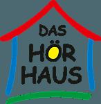 Das Hörhaus