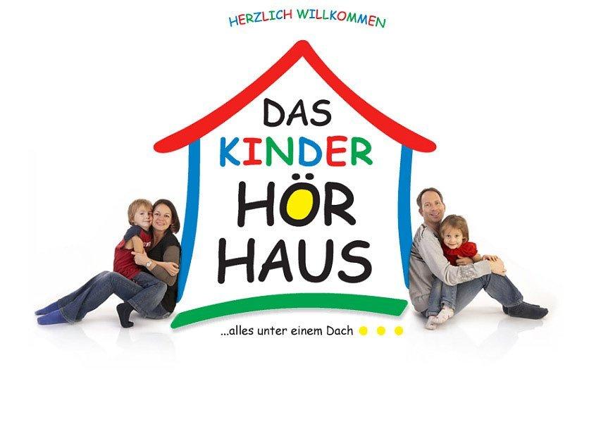 Kinderhörhaus
